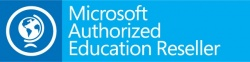 Microsoft Authorized Education Reseller (AER)
