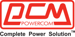 Powercom